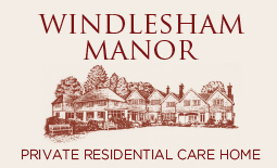 Windlesham Manor